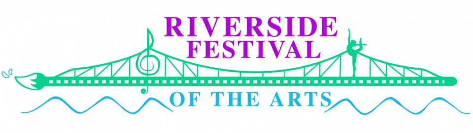Eastons 'Riverside Festival of the Arts' in Pennsylvania