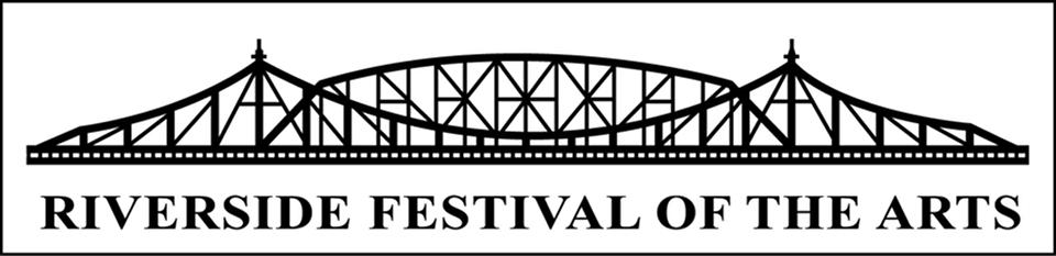 Eastons 'Riverside Festival of the Arts' in Pennsylvania