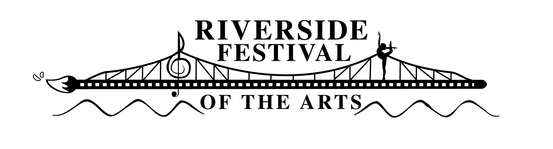 Eastons Riverside Festival of the Arts in Pennsylvania